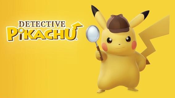 pelicula detective pikachu 1