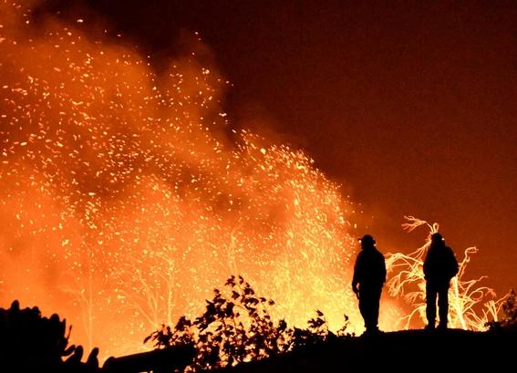 incendios mas devastadores de la historia en estados unidos 1