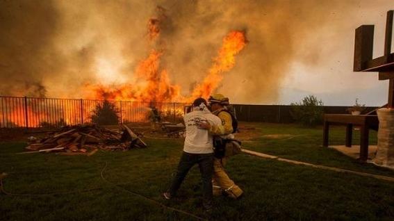 incendios mas devastadores de la historia en estados unidos 2