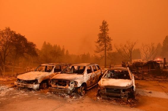 incendios mas devastadores de la historia en estados unidos 3