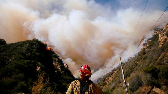 incendios mas devastadores de la historia en estados unidos 5