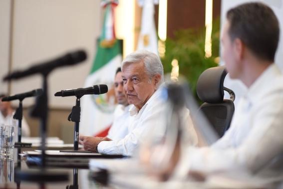 consulta tren maya 2