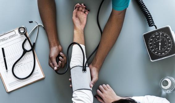 cifras en mexico de afectados por la diabetes 1