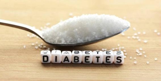 cifras en mexico de afectados por la diabetes 3