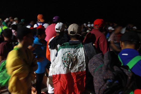 sismo 7 de septiembre mexico 3