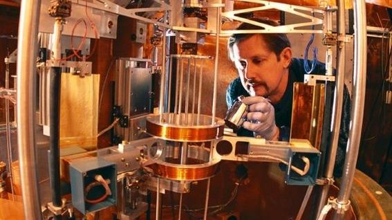 cientificos analizan cambiar la forma en la que se mide el kilo 4