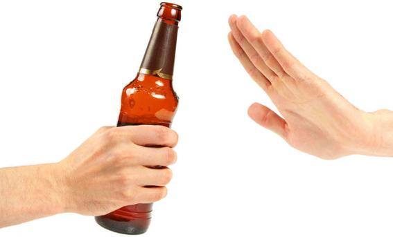 dia mundial sin alcohol cifras sobre consumo 2