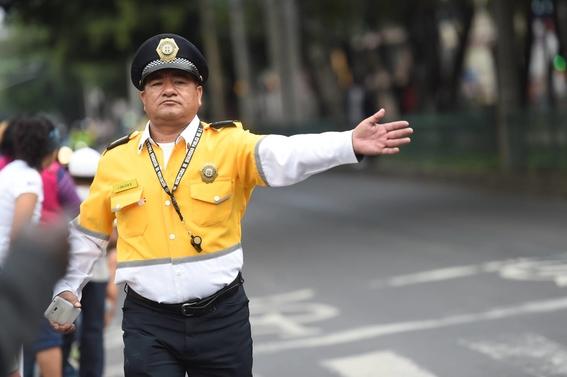 policias con sobrepeso 1