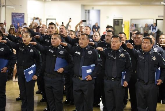 policias con sobrepeso 2