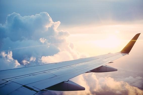 autoridad de aviacion irlandesa investiga reporte de avistamiento de ovnis 2