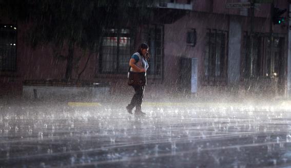 reporte del clima smn frio y lluvias en mexico 1