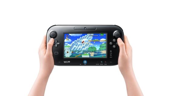 sony patenta nuevo control con pantalla tactil playstation 5 3