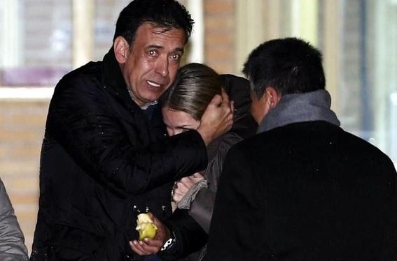espana reabre investigacion contra humberto moreira por lavado 1