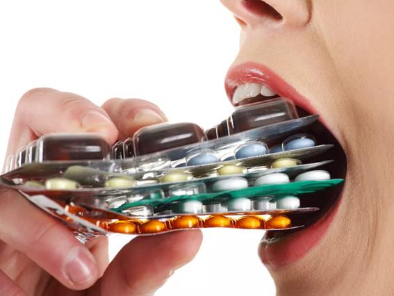 abuso de antibioticos puede desatar proxima epidemia mundial 1