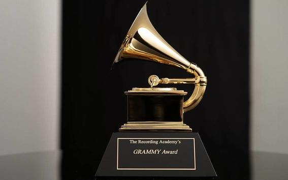 lista de nominados a los premios grammy latino 1
