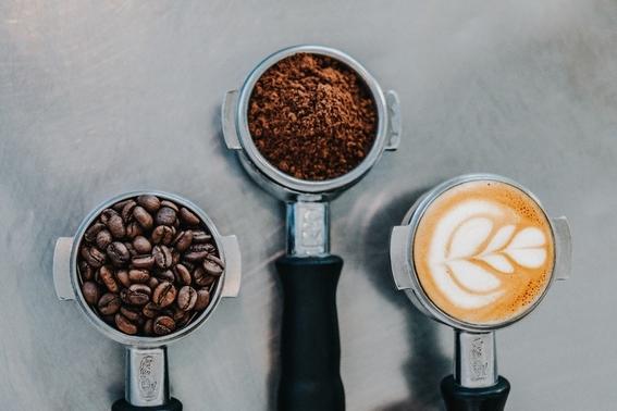 coffee kick calculator aplicacion que calcula cuanto cafe tomar 3
