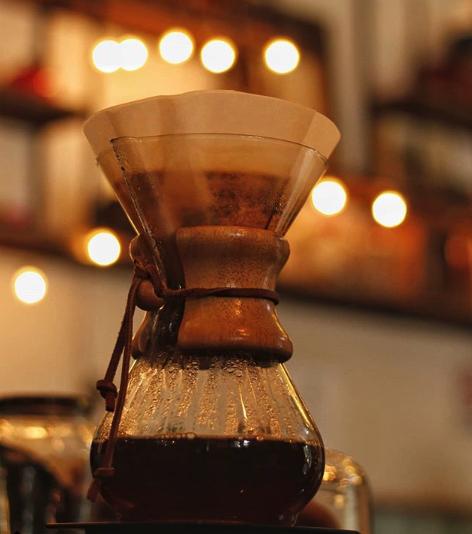coffee kick calculator aplicacion que calcula cuanto cafe tomar 5
