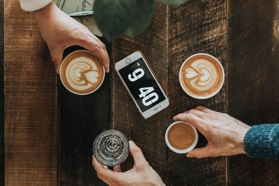 coffee kick calculator aplicacion que calcula cuanto cafe tomar 2