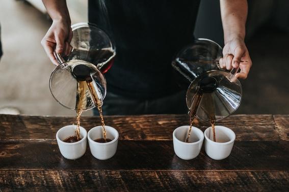 coffee kick calculator aplicacion que calcula cuanto cafe tomar 1
