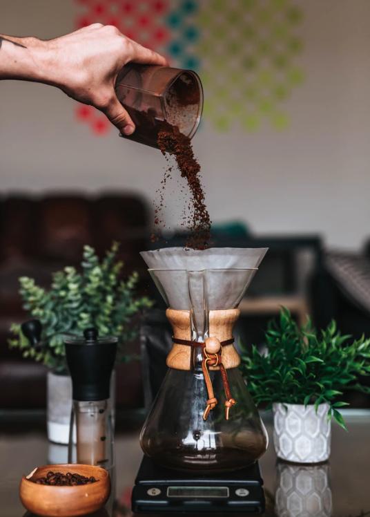 coffee kick calculator aplicacion que calcula cuanto cafe tomar 4