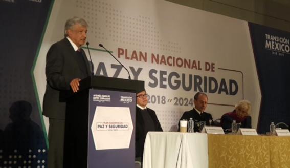plan nacional de paz y seguridad 2