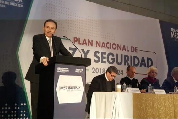 plan nacional de paz y seguridad 3