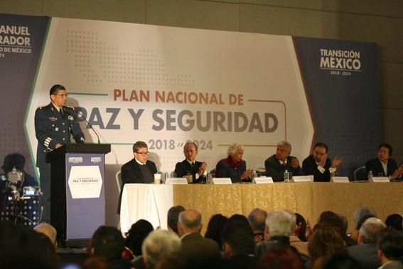 plan nacional de paz y seguridad 4