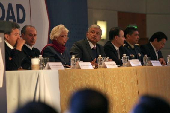 plan nacional de paz y seguridad 5