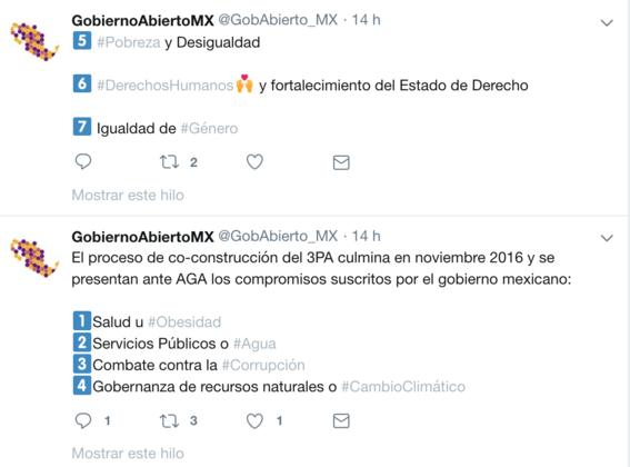 mexico compromisos 3