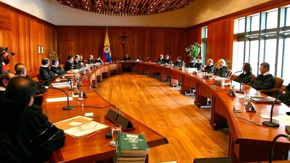 gobierno colombia quita impuesto a toallas femeninas 2