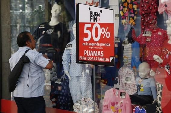 Comparar antes de comprar, estrategia para el Buen Fin