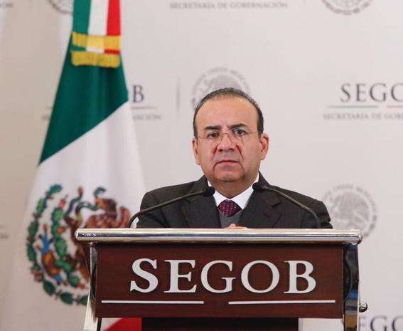 empleo para migrantes en mexico 1