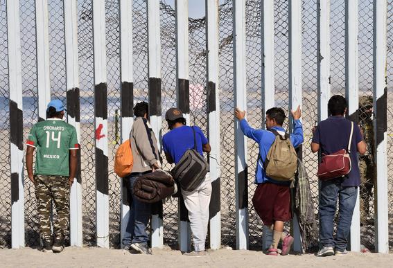 empleo para migrantes en mexico 3