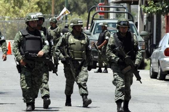 cuanto costara la guardia nacional de amlo 1
