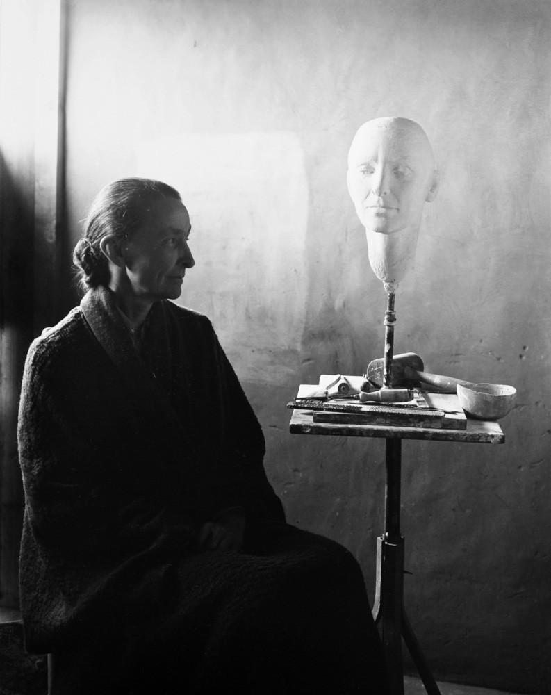 Los hábitos que Warhol, Dalí y 7 artistas más practicaban a diario 6