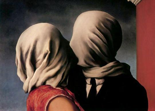 poemas surrealistas para entender el amor 3