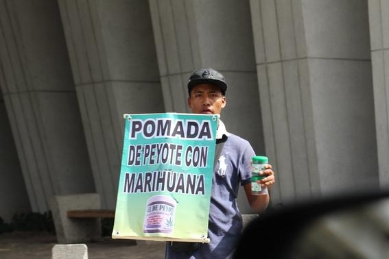 legalizacion de la marihuana en mexico 2