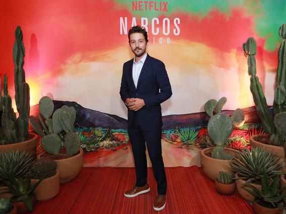 diego luna habla sobre narcos mexico y su importancia para la sociedad 2