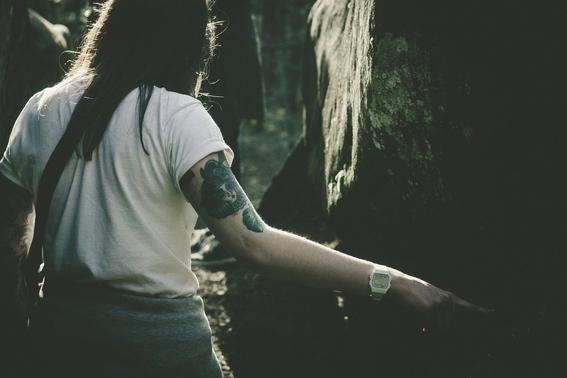 falsos mitos sobre los tatuajes 4