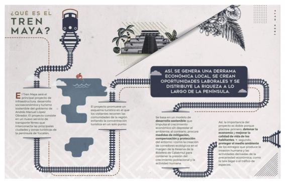 consulta del tren maya 1