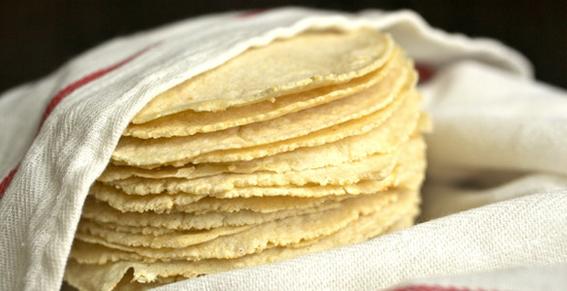 encuentran glifosato en maiz de maseca 2
