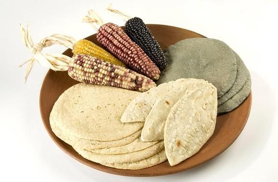 encuentran glifosato en maiz de maseca 1