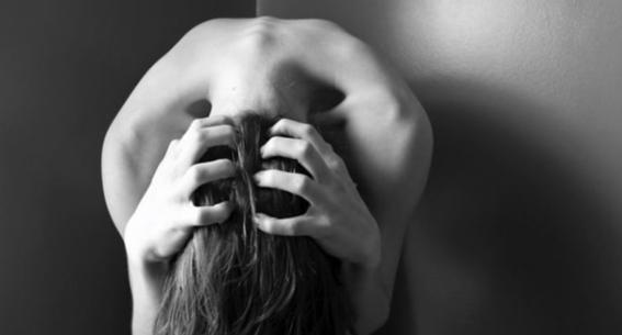 esquizofrenia adolescencia 1
