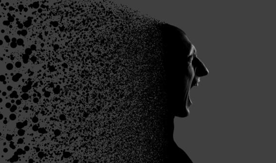 esquizofrenia adolescencia 2