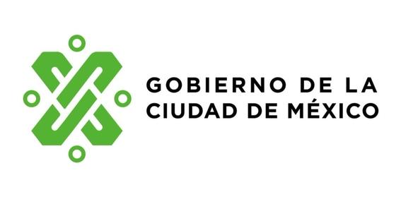se dio a conocer al ganador del nuevo logo de la cdmx 1