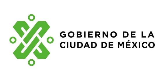 nuevo logo de cdmx es plagio de neural fx 1