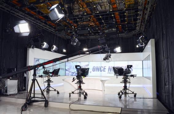 cuarta transformacion control de medios publicos 1