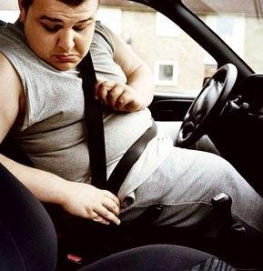 ruido de trafico aumenta el riesgo de padecer obesidad 2