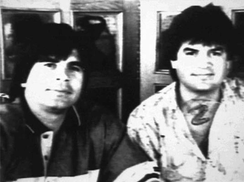 Benjamín Arellano Félix, el narco generoso que se vestía de policía para traficar 4