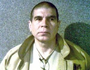Benjamín Arellano Félix, el narco generoso que se vestía de policía para traficar 6